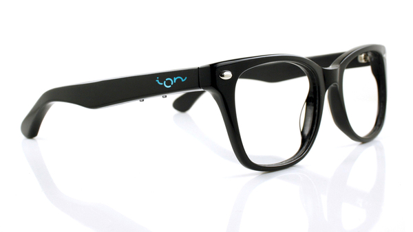 ion glasses1