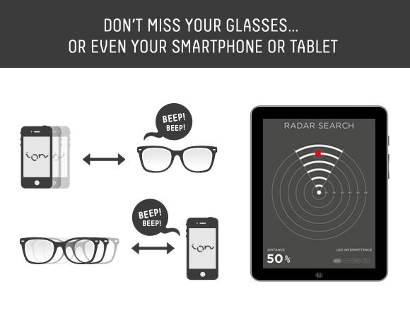 ion glasses3