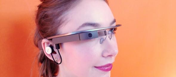 google-glass-segunda-versión-590x260