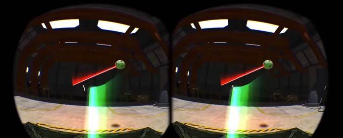 jedi-star-wars-oculus-rift