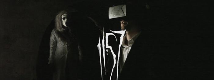 oculus-rift-film-horreur