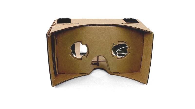 Google-Cardboard-eye-holes