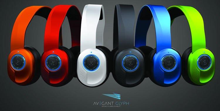 avegant-glyph