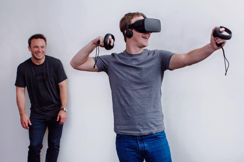 mark-zuckerberg-oculus-touch