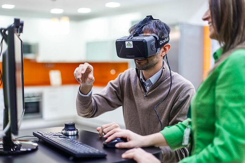 leroy-merlin-oculus-app
