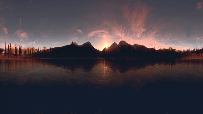 VRSE - Virtual Reality(1)