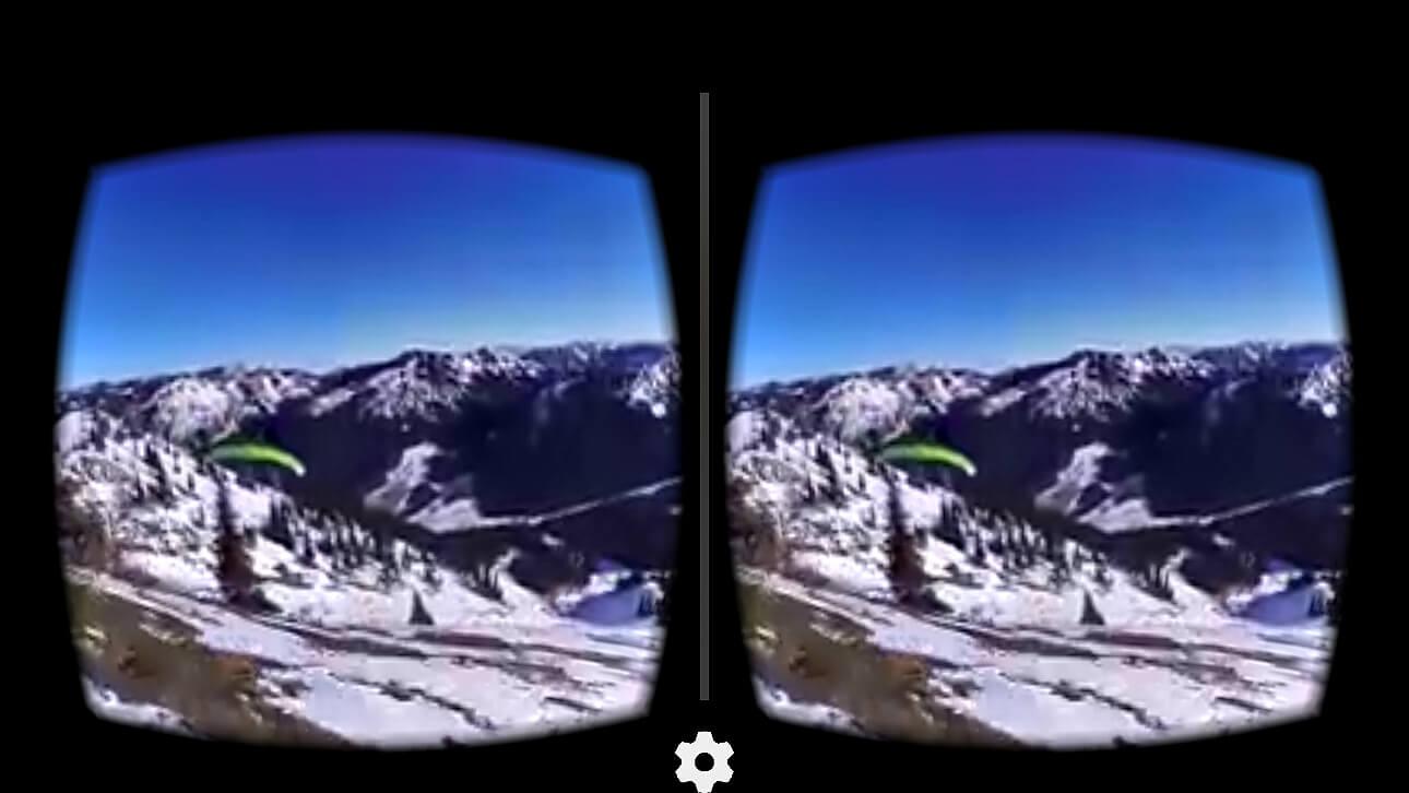 aplicaciones-para-Google-Cardboard-YouTube-VR1(1)