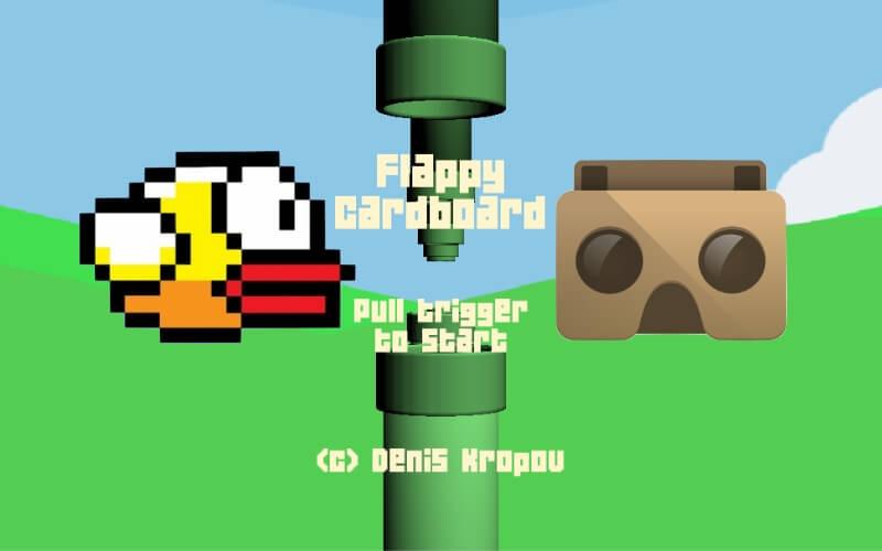 aplicaciones-para-google-cardboard-cardboard-flappy1(1)