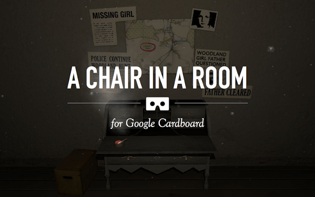 chair in a room(1)