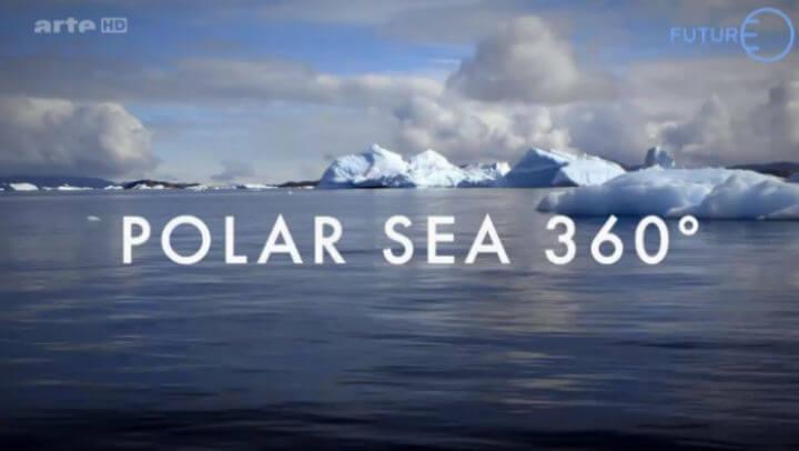 polar-sea-360(1)