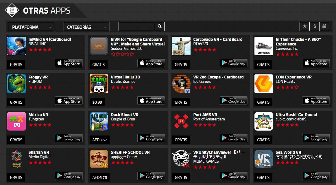 centro homido apps (1)