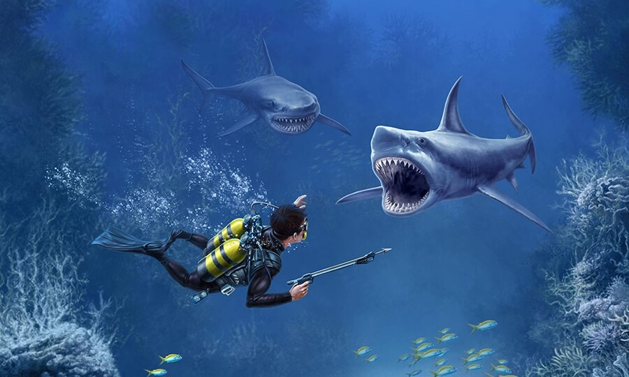 sharks vr (1)