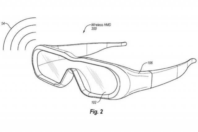 amazon-smart-glasses-640x0 (1)