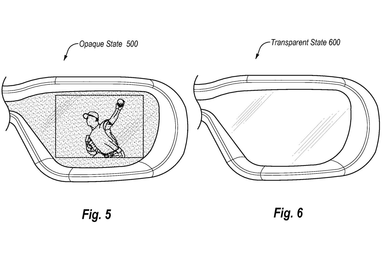 smart-glasses-2-1500x1000 (1)