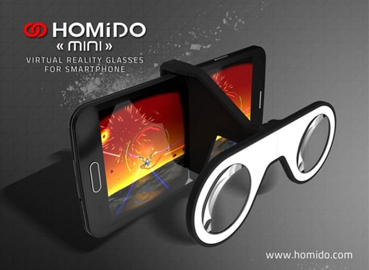 homido-mini-5-14a9-2