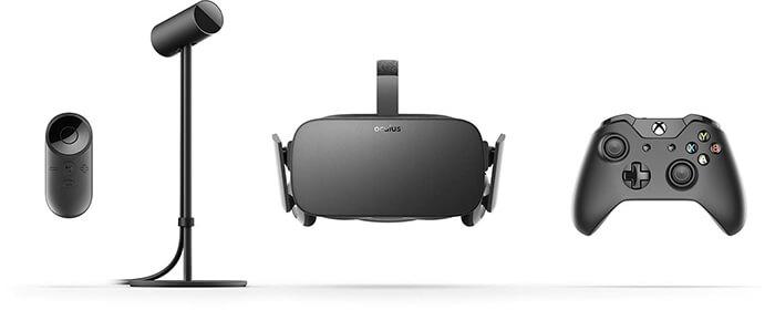 oculus rift-2
