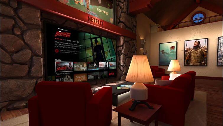 netflix_virtual_room_w_755 (1)