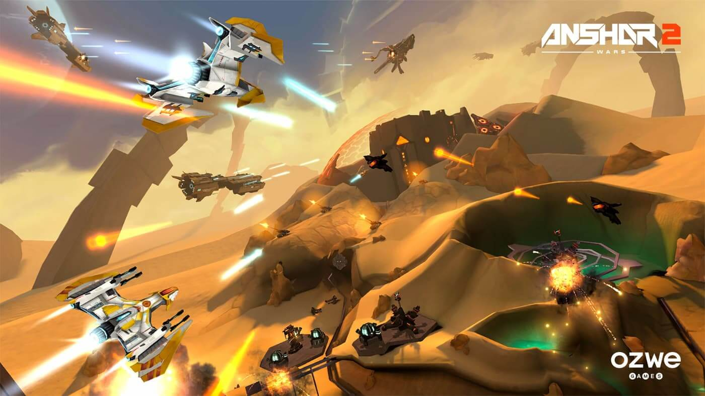2015-best-gear-vr-games-19 (1)