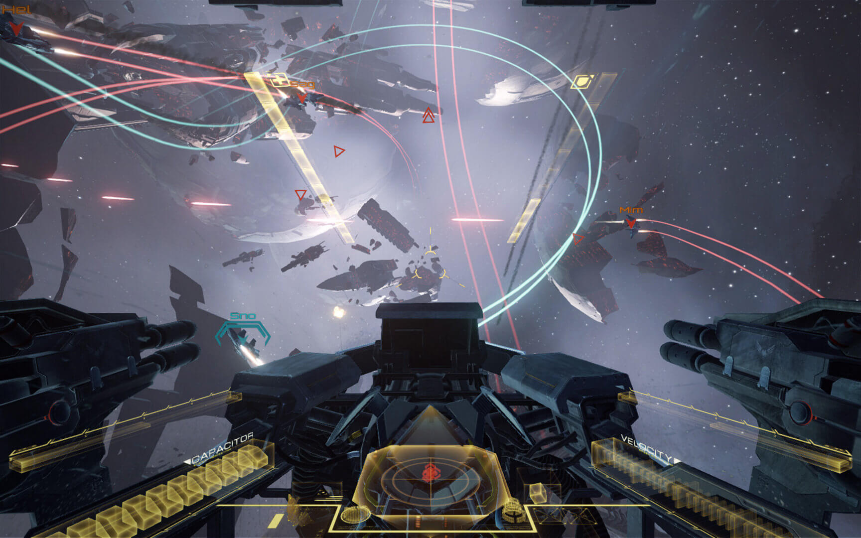 eve-valkyrie-screen-03-ps4-eu-09nov15 (1)