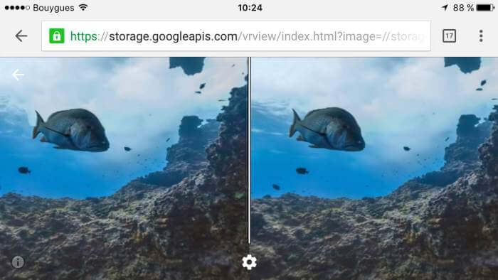 google-view-vr-cardboard-web-stereoscopie (1)