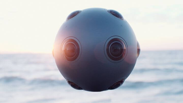 camara-360-ozo (1)