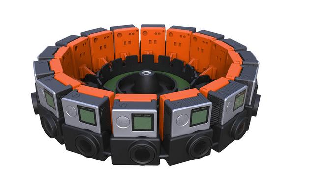 support-caméra-google-jump-gopro (1)