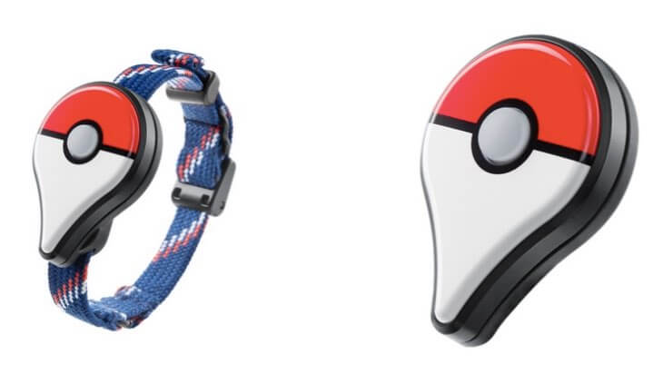 pokemon-go-plus-device (1)