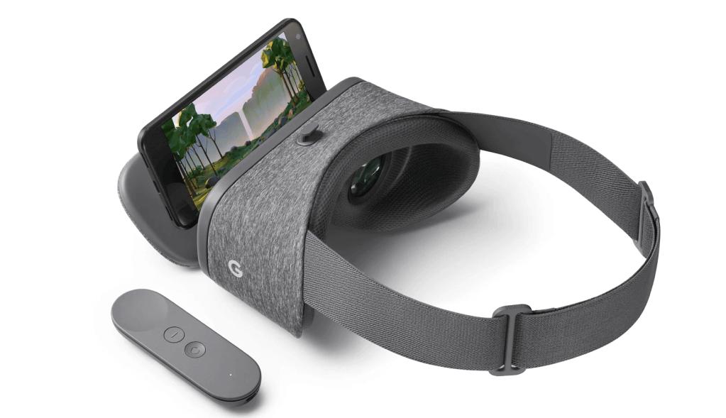 daydream-view-pixels-smartphone1