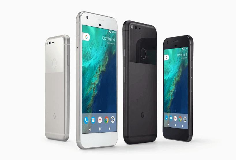 smartphone-pixel-daydream