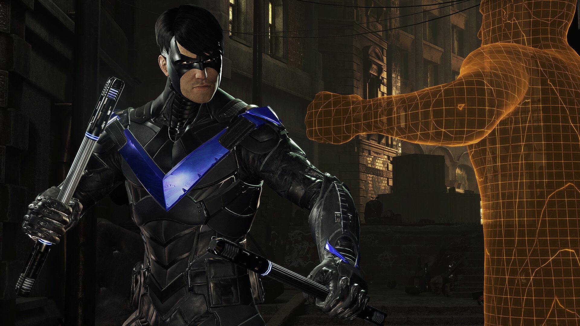 batman-arkham-vr-screen-02-ps4-eu-15jul161