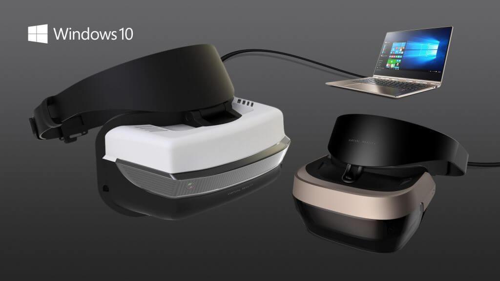 casco-realidad-virtual-microsoft